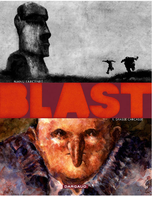 http://christianboisvert.files.wordpress.com/2011/04/blast-tome-1-grasse-carcasse.jpg